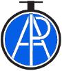 Appalachian Pipeliners Association logo